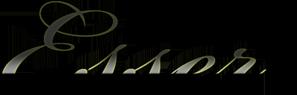 Blumenboutique Frank Esser - Logo